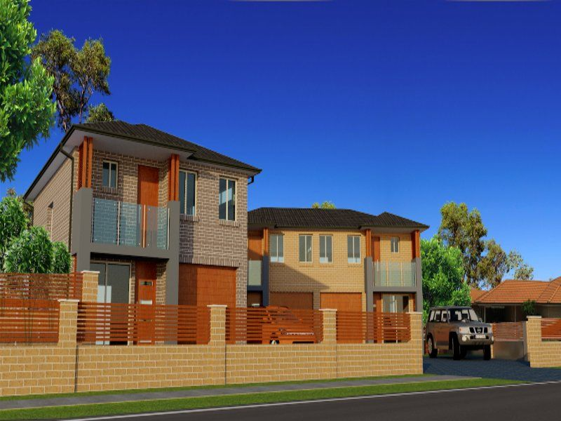55 Middleton Cres, Bidwill NSW 2770, Image 2