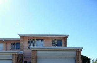 Picture of Unit 1/1516 Anzac Ave, Kallangur QLD 4503