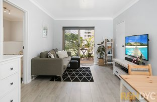 Picture of 2/1187 Pittwater Road, Collaroy NSW 2097