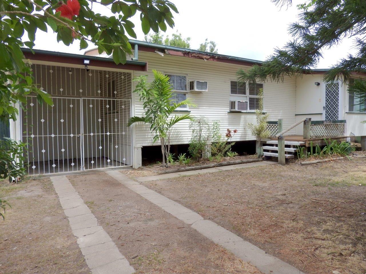 40 Beatrice Street, Aitkenvale QLD 4814, Image 0
