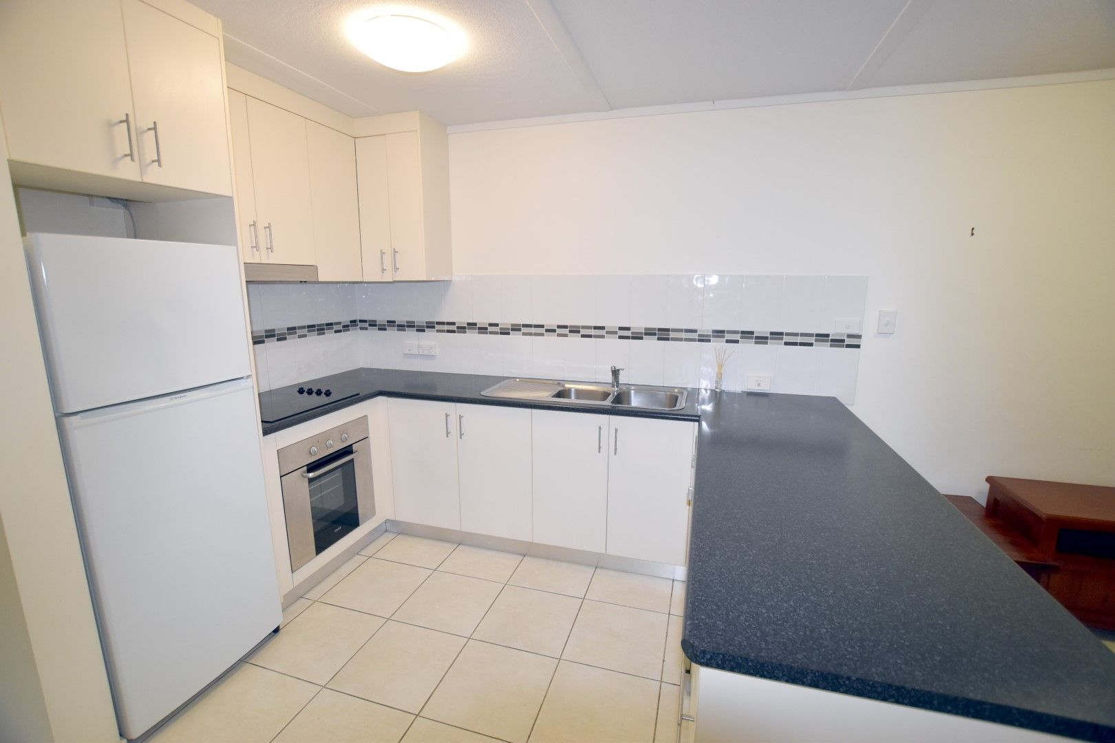 4/35 Butler Street, New Auckland QLD 4680, Image 2