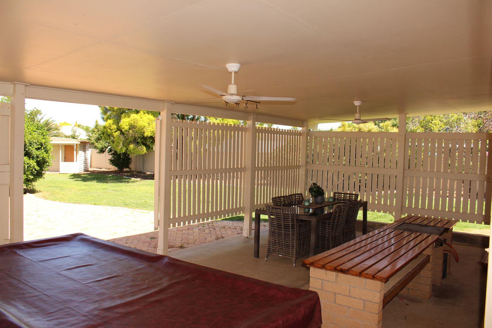 50 Margaret Street, Millmerran QLD 4357, Image 2