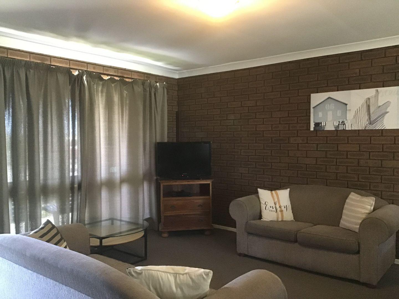 3/75 Eastern Road, Geraldton WA 6530, Image 2
