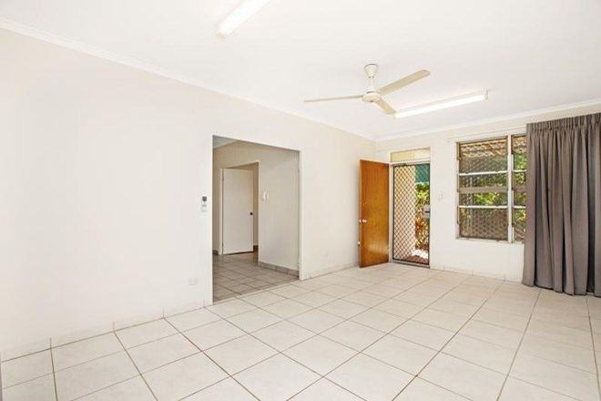 Picture of 61 Henbury Avenue, TIWI NT 0810