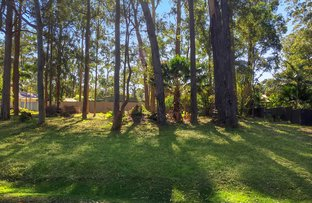 Picture of 98/13 Second Ridge Road, Smiths Lake NSW 2428