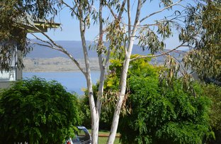 Picture of 3 Tulong Close, Jindabyne NSW 2627