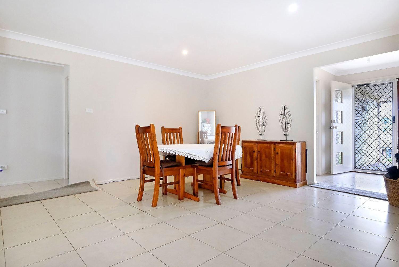 11 Dixon Circuit, Muswellbrook NSW 2333, Image 2