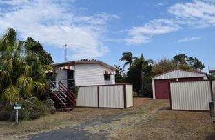 9 Crossett St, Burnett Heads QLD 4670