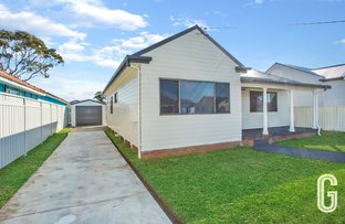 Picture of 6 Travers Avenue, Mayfield West NSW 2304