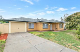 Picture of 65 Wyatt Road, Parafield Gardens SA 5107