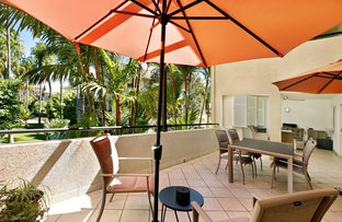 Picture of 309/2-10 Greenslopes Street, Cairns North QLD 4870