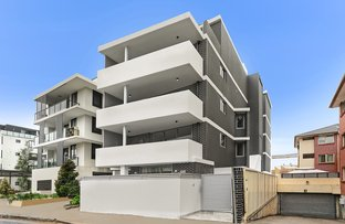 Picture of G01/559 Liverpool Road, Strathfield NSW 2135