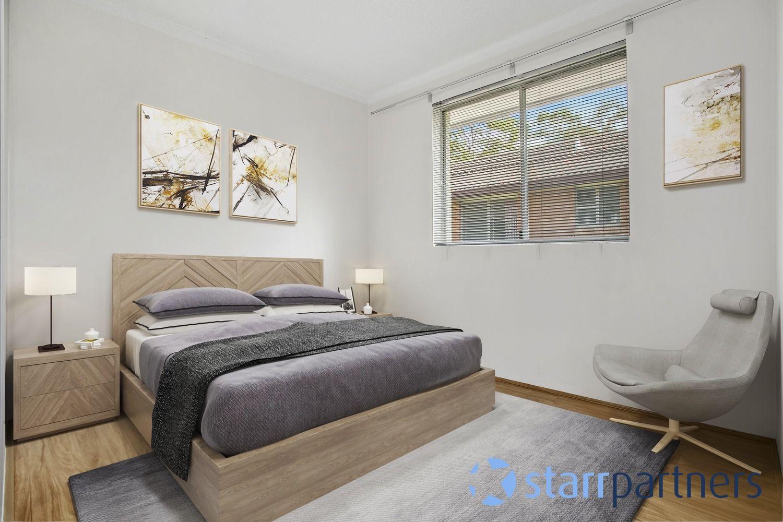 5/10 Marsden Street, Granville NSW 2142, Image 2