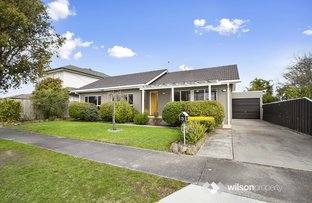 Picture of 5 Laurence Grove, Traralgon VIC 3844