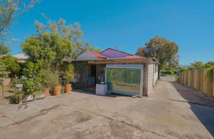 Picture of 38 Warrender, Darra QLD 4076
