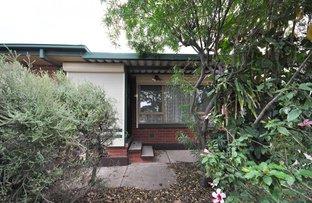 Picture of 6 Cummins Street, Port Augusta SA 5700