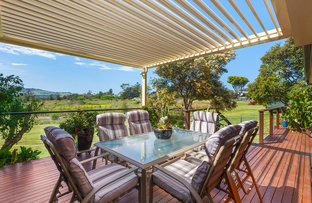 Picture of 9 Sandy Wha Road, Gerringong NSW 2534