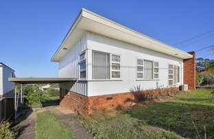 Picture of 1 Colonial Avenue, Campbelltown NSW 2560