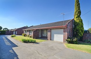 Picture of 371 Dick Road, Lavington NSW 2641