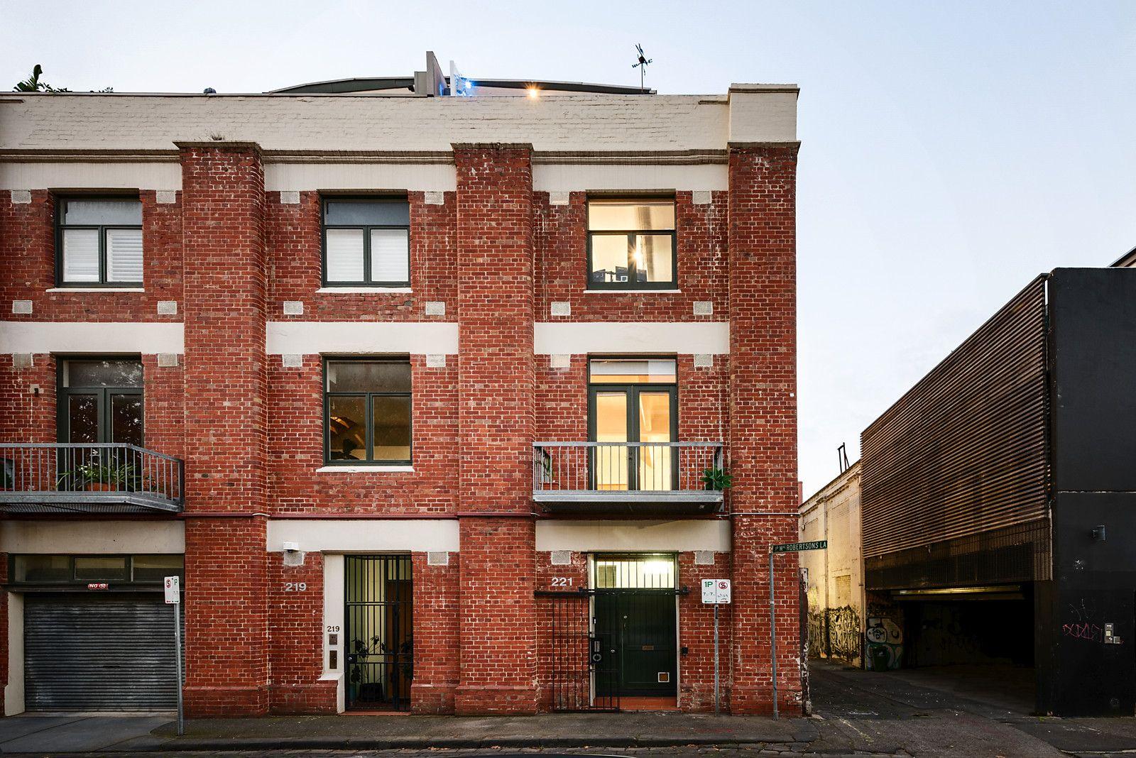 221 Argyle Street, Fitzroy VIC 3065, Image 0