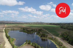 Picture of 9547 BRUCE HIGHWAY, Bloomsbury QLD 4799