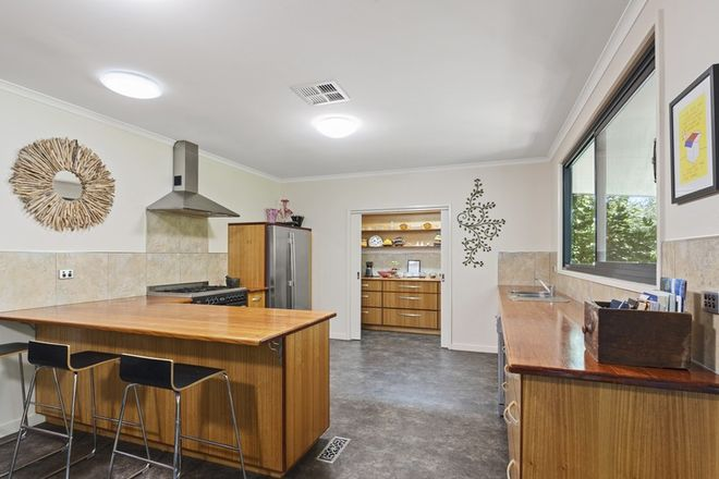 Picture of 78-80 Marong Road, WEST BENDIGO VIC 3550