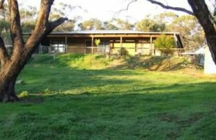 Picture of 14 Ferguson Road, Coondle WA 6566