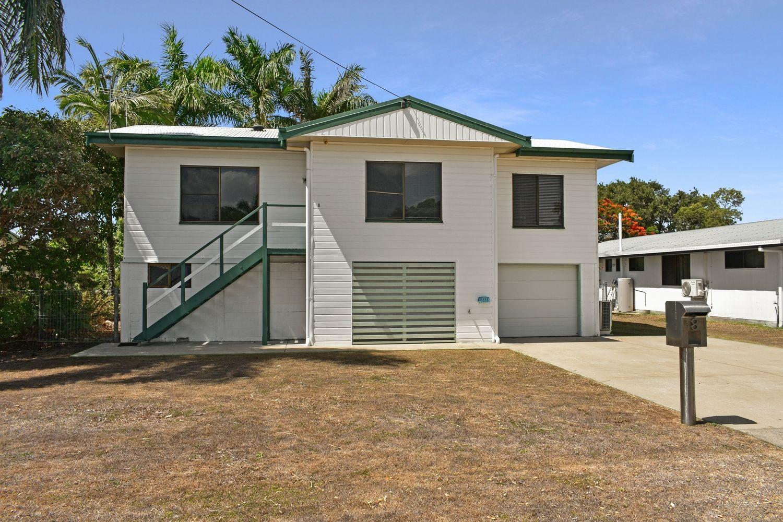 8 William Street, South Mackay QLD 4740, Image 0