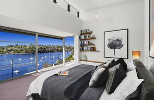 Picture of 17 Coolawin Road, Northbridge NSW 2063