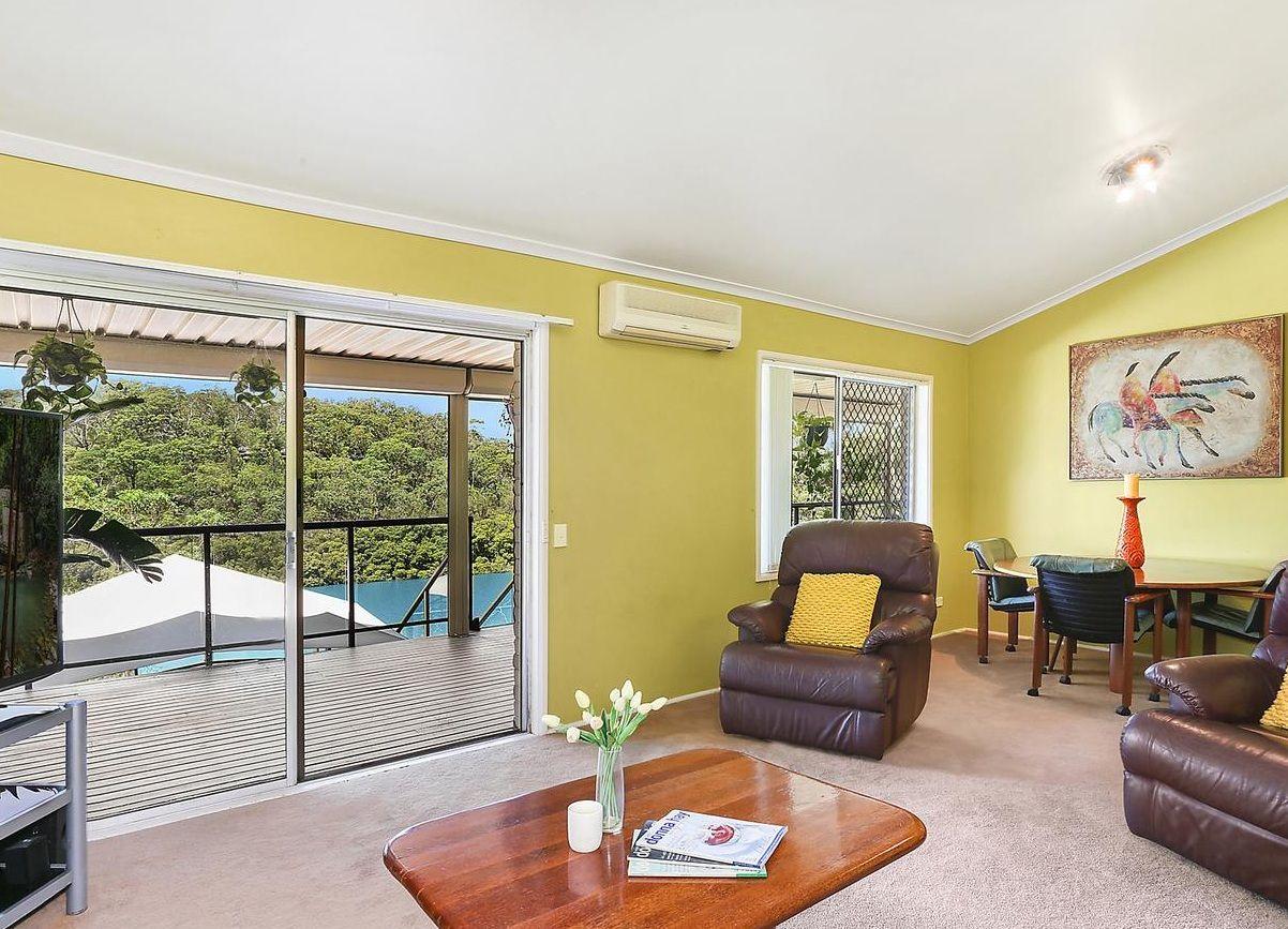 5 Alsace Lane, Peakhurst Heights NSW 2210, Image 1