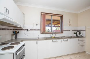 Picture of 29 Kennedy Street, South Hedland WA 6722