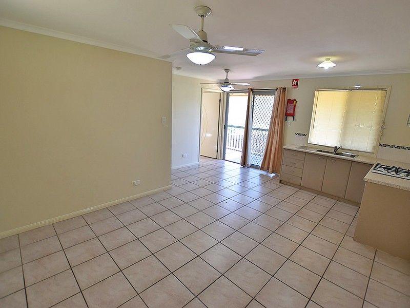 5/48-50 Station Road, Lawnton QLD 4501, Image 2