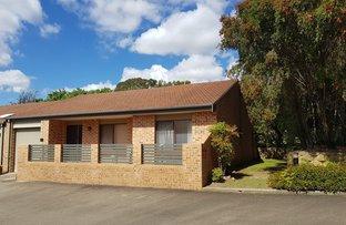 Picture of 2/32 Linton  Street, Baulkham Hills NSW 2153
