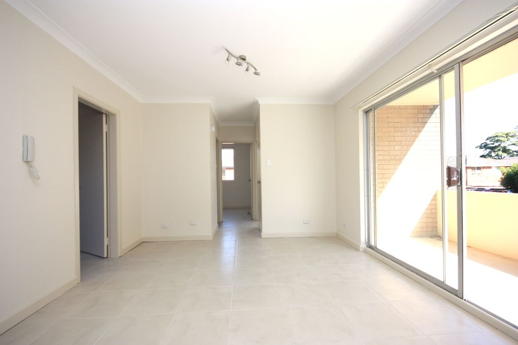 4/75 Denman Avenue, Wiley Park NSW 2195, Image 2