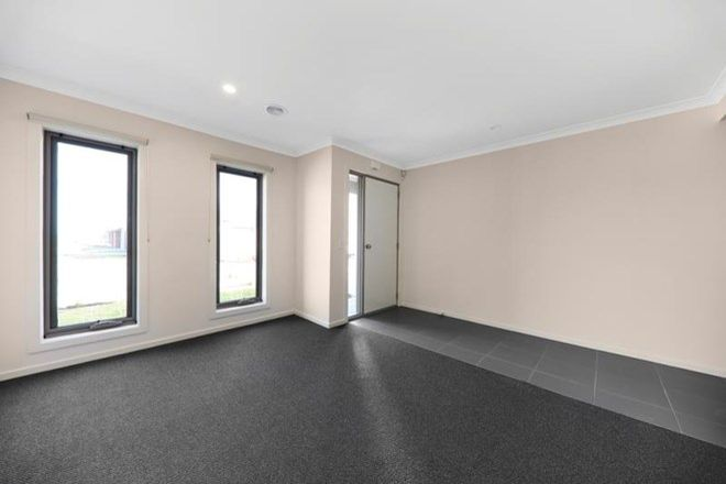 Picture of 23 Charles Street, WALLAN VIC 3756
