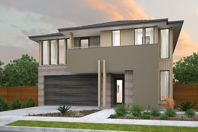 Picture of 558 Adlington Avenue, GREENVALE VIC 3059