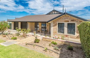 Picture of 15 Tripp Street, Encounter Bay SA 5211