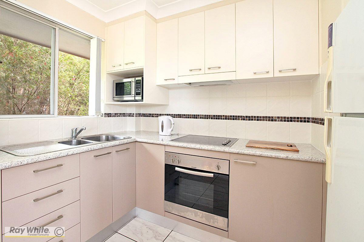 6/48 Little Street, Forster NSW 2428, Image 2