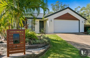 Picture of 4 Forsyth Place, Wellington Point QLD 4160