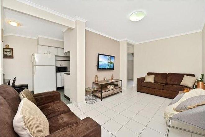 Picture of 10/4-8 Third Avenue, CAMPSIE NSW 2194