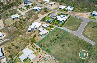 Picture of 6 Bray Court, Bushland Beach QLD 4818