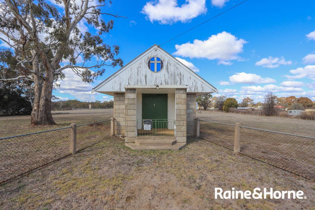 3808 Sofala Road, Bathurst NSW 2795, Image 1
