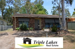 Picture of 17 Tarwarri Rd, Summerland Point NSW 2259