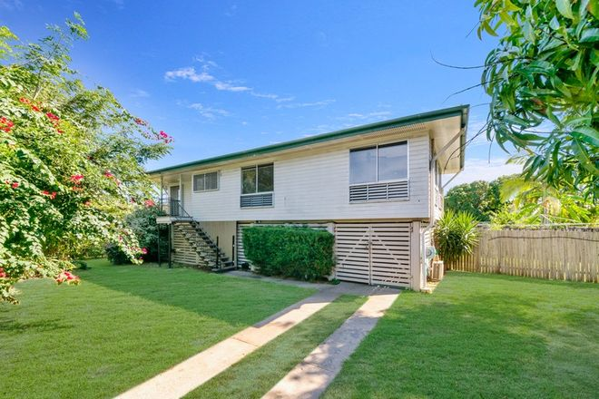 Picture of 9 Dimmock Street, HEATLEY QLD 4814