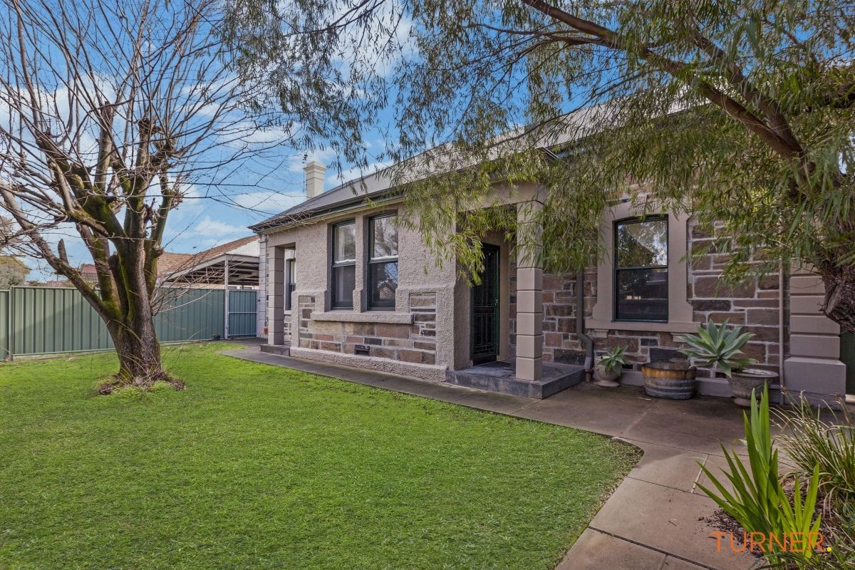 1/2B Forest Avenue, Black Forest SA 5035, Image 0