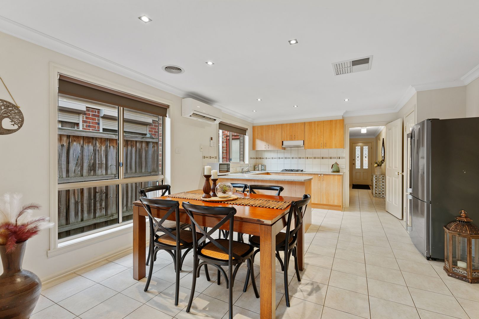 27 North Haven Drive, Epping VIC 3076, Image 2