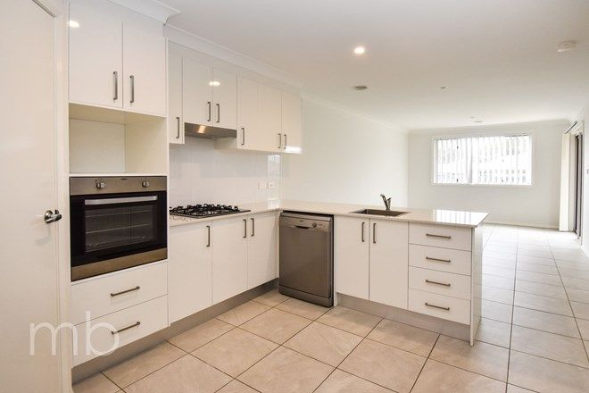 Picture of 11A Newport Street, ORANGE NSW 2800