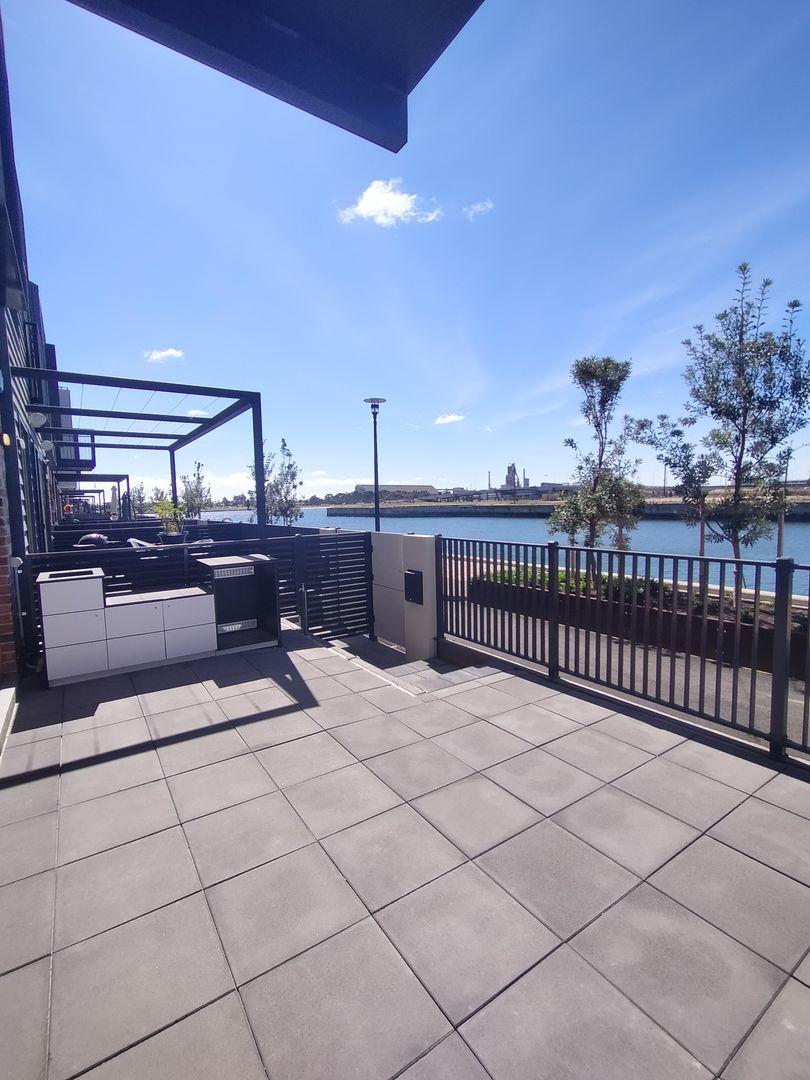 41 Albany Lane, Port Adelaide SA 5015, Image 2