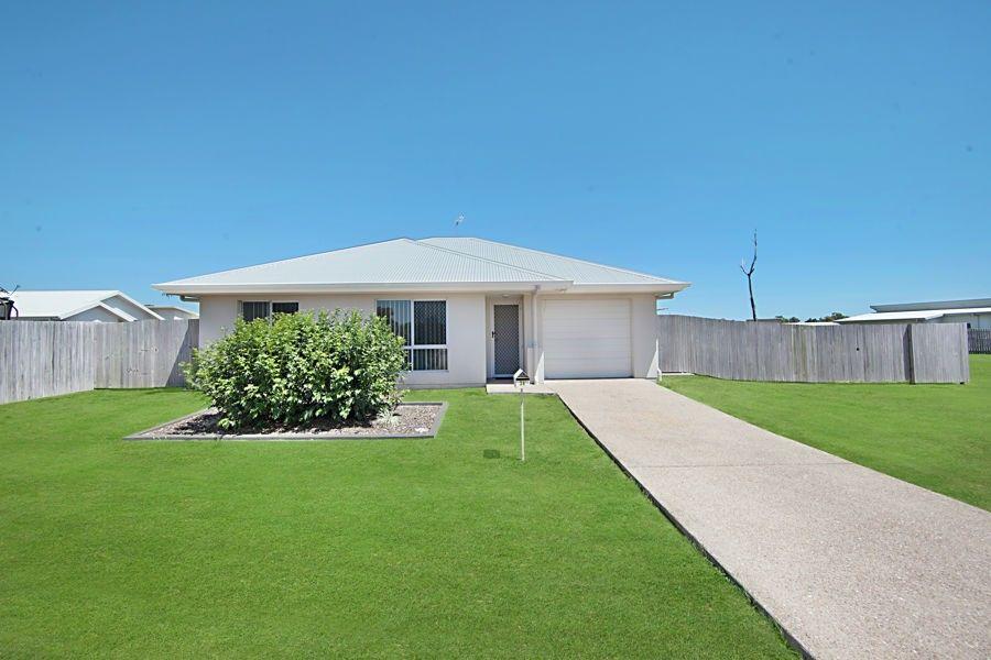 36/129 Mystic Ave, Balgal Beach QLD 4816, Image 0
