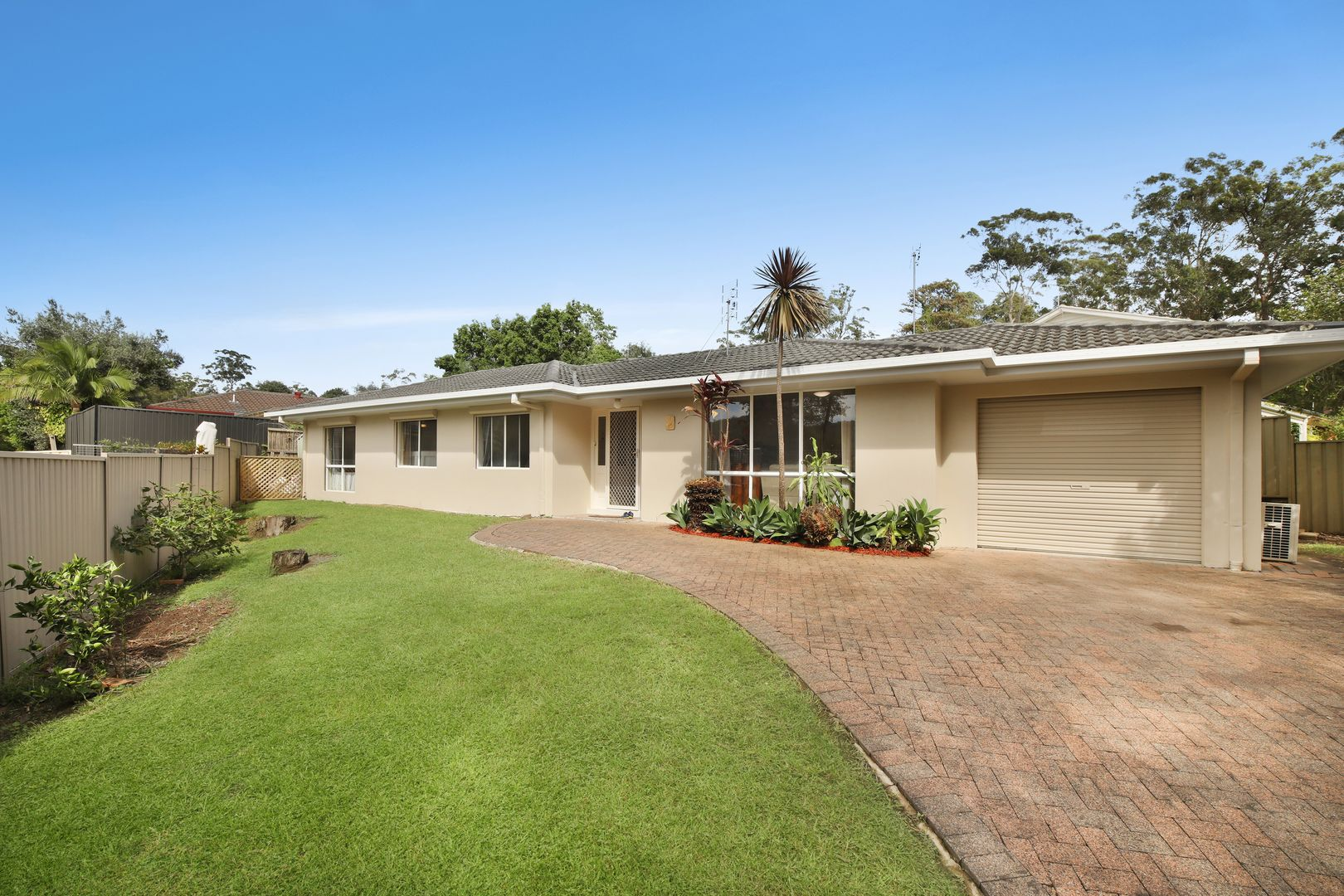 84 James Sea Drive, Green Point NSW 2251, Image 0